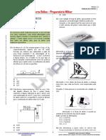 EXERC FORÇAS DE ATRITO parte 2.pdf