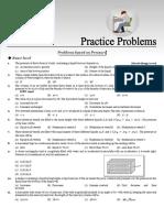 Fluid dynamics.pdf