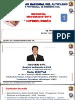 1._INTRODUCCION_SISMO.pdf