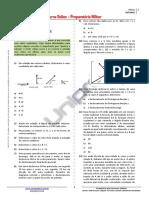 EXERC VETORES.pdf