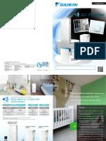 air-purifier-201906201139596211.pdf