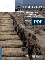 Afghanistan Annual Report on Protection of Civilians in Armed Conflict ( PDFDrive.com ).pdf