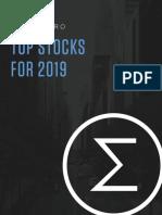 2019TopStocks_635122a159