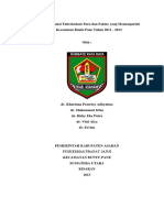 Mega Project Prapat Janji Final.docx