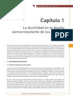 Monografia-ARCER-pdf.pdf