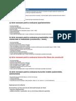 Acte necesare pentru evaluare.docx