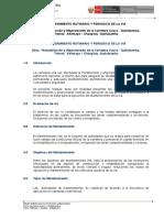 MANUAL DE MANTENIMIENT.doc