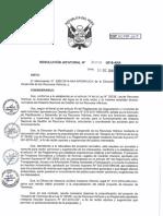 Inagep - Glosario Proyecto -Rj 300-2019-Ana