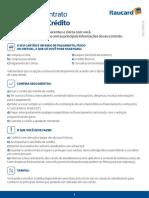 contrato-itaucard-click-v2.pdf