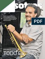 Edición impresa 04 de enero de 2020
