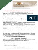 CORNO-INGLESE.pdf