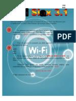 Manual de Wifi Slax 3.1 Mejor Explicado