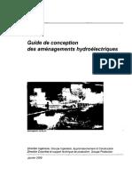 GuideDeConceptionDesAmenagementsHydroelectriques_EnNoirEtBlanc.pdf