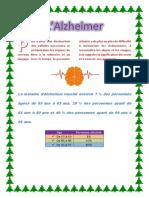 L'alzheimer2