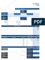 IC-Automotive-Work-Order-Template