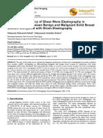 Jurnal 1 Radiology.pdf
