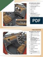 2007-peugeot-307-64927.pdf