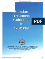 Standard Treatment Guidelines in AyurvedabyCCIM.pdf