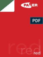 Paser_Catalogo_Red_rev1_1_web.pdf