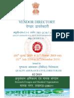 Vendor_Directory 01.07.19-31.12.19(1).pdf
