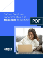 Ebook-Ead-no-Brasil