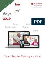 Folleto-TD-Online-2019-A4-def