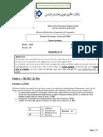 TDI_E_Passage_Pratique_2006_v9.pdf