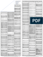 Price-List-2020.pdf