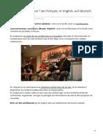 lahorde.samizdat.net-La Horde cest quoi  en français in english auf deutsch en español