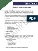 ITGC-Audit-Program-sample.pdf