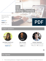 Today's Top Direct Booking Trends.pdf