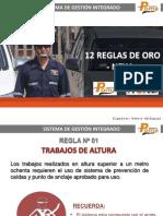 DOCE REGLAS POR LA VIDA (1).pdf