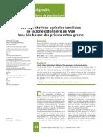 document_530818.pdf coton