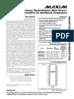 MAX8732A-MAX8734A.pdf