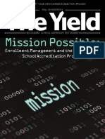 2014Fall_TheYield.pdf