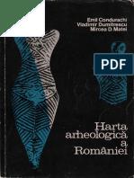 Condurachi_Dumitrescu_Matei-Harta_arheologica_a_Romaniei-1972.pdf