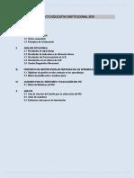 3.-Estructura-del-PEI_1