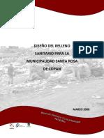 Diseno_del_Relleno_Sanitario
