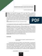 Alteridade na Educação (1).pdf