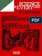 elementary-kinematics.pdf