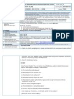 Lesson_Plan_on_Plotting_of_Points_on_the (1).pdf