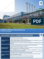 SPL - Polyesters -  Presentation - 02 12 2019.pptx