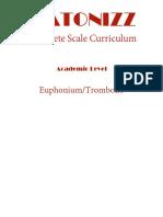Matonizz - Complete Scale Curriculum.pdf