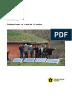 OffGridworkshopParticipantGuide.en.es.pdf