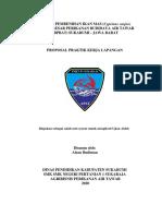 proposal pembenihan ikan mas (ALZAN BUDIMAN).docx