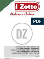 frida_idro.pdf