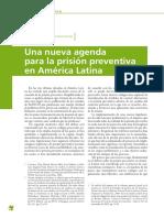 Una_nueva_agenda_para_la_prision_preventiva_en_America_Latina