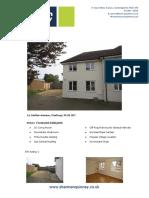 1a Jubilee DETAILS.pdf