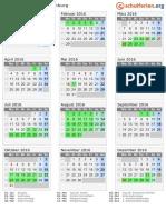 kalender-2016-brandenburg-hoch