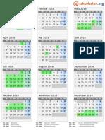 kalender-2016-bremen-hoch